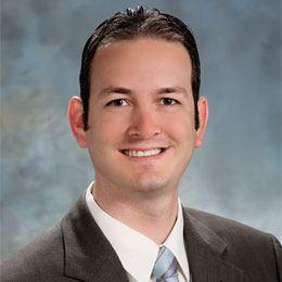 Jonathan S. Black, MD, FACS