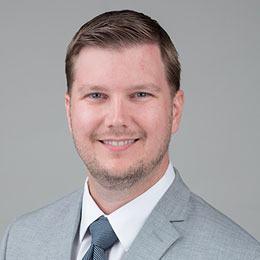 Brent R. DeGeorge Jr., MD, PhD