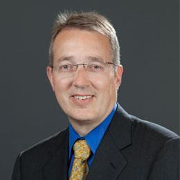 Thomas J. Gampper, MD, FACS