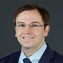 Christopher A. Campbell, MD, FACS